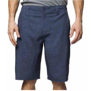 Hang Ten board shorts